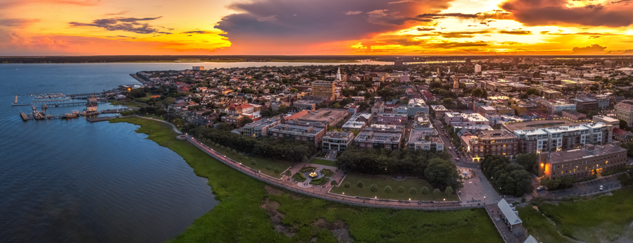 6 Tips for Real Estate Investors in the Lowcountry